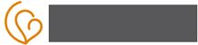 Dorit Göbel Logo